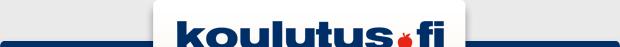 www.koulutus.fi