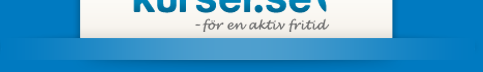 kurser.se