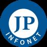 https://customers.anpdm.com/JPinfonet/1701_cus/jp-logo.png