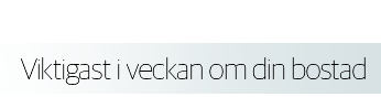 header_slogan.png